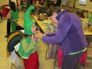 wardrobe-mistress-and-elf