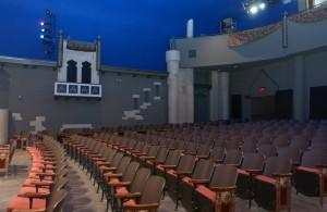 bahl-auditorium-300x195
