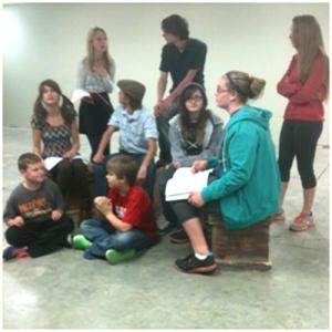 cast of kids 10-17-14 copy
