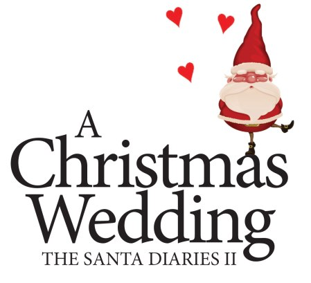 A-Christmas-Wedding-Logo-fo