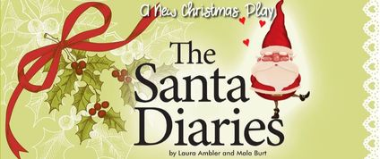 santa-diaries-auditions-fb-event-size-3-title_1